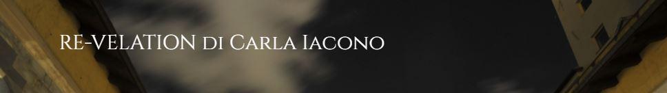 Revelation di Carla Iacono, la mostra che svela il mondo nascosto del velo