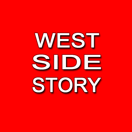 West Side Story – 18 ottobre 2017 – Genova