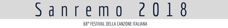 Sanremo 2018: il Festival di Baglioni fa il botto